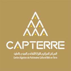Centre Algérien du Patrimoine Culturel Bâti en Terre